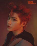 Taeyong (Boss)