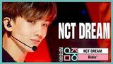 쇼! 음악중심 엔시티 드림 -라이딩 (NCT Dream -Ridin') 20200502