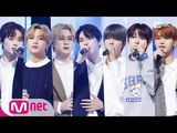 -최종회- ♬ From Home - NCT U - NCT WORLD 2