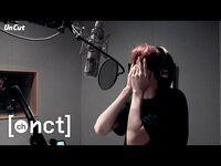 -Un Cut- Take -20 'Misfit' Recording Behind the Scene