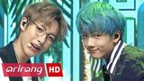 Simply K-Pop NCT DREAM(엔시티 드림) We Young Ep