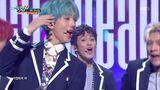 뮤직뱅크 Music Bank - We Young - NCT DREAM