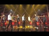 WayV 威神V '秘境 (Kick Back)' Live Stage @WayV ONLINE SHOWCASE <Kick Back>
