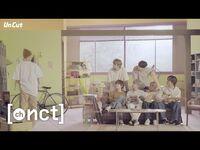 -Un Cut- Take -3 '무대로 (Déjà Vu; 舞代路)' Track Video Behind the Scene