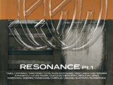 NCT Resonance Pt. 1