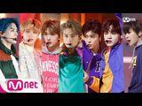 -최종회--최초공개- ♬ 무대로 (Déjà Vu;舞代路) - NCT DREAM - NCT WORLD 2