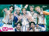 -NCT U - Make A Wish(Birthday Song)- KPOP TV Show - M COUNTDOWN 201022 EP