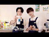 Cafe vlog|Cafe 7 DREAM을 찾아온 특별 손님🤭|카페브이로그|카페7드림|-카페일상|-카페브레이크타임|-감성카페