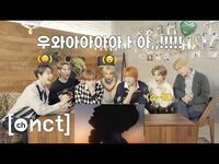 REACTION to 🏡🌾 'From Home' MV - NCT U Reaction