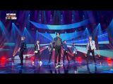 NCT DREAM 'Ridin'' Live Stage @7DREAM return! 7+맛=Show