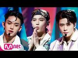 -NCT U - Make A Wish(Birthday Song)- Comeback Stage - M COUNTDOWN 201015 EP