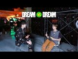 Dream VS Dream - JAEMIN VS HAECHAN