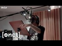 -Un Cut- Take -21 '피아노 (Faded In My Last Song)' Recording Behind the Scene