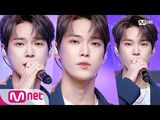 -NCT U - From Home- KPOP TV Show - M COUNTDOWN EP