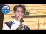 NCT U - From Home -Music Bank - 2020.10