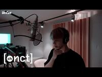 -Un Cut- Take -13 'From Home' Recording Behind the Scene