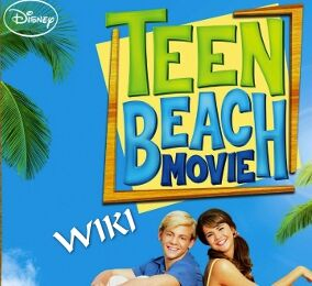 TeenBeachMovieWiki.jpg
