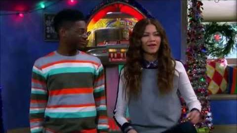 KC_Undercover_-_Twas_the_Fight_Before_Christmas_-_Promo