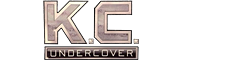 K.C. Undercover Wiki