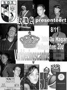 0708-Verkiezingscantus