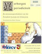 0708-Mendelejev