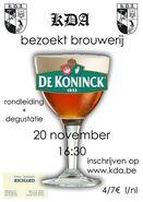 0708-Dekoninck
