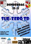 0708-SubZeroTD