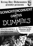 0809-Schachtenconvent