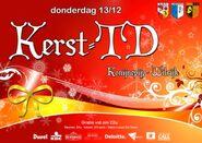 0708-KerstTD