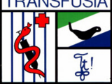 Transfusia