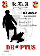 0708-droptus