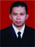 Titi Bayuning Frank Yuriswadi