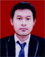 Arif Rahman Hakim (kelahiran 16 Desember)