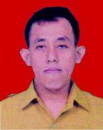 Arif Rahman Hakim (kelahiran 21 Januari)