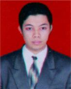 Arif Rahman Hakim (kelahiran 12 April)
