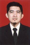 Arif Rahman Hakim (kelahiran 16 Juli)