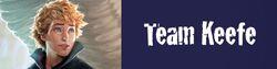 Team Keefe Banner.jpg