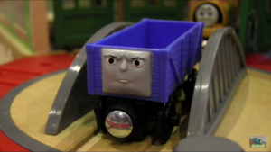 BlueTroublesomeTruck.png