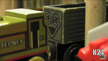Gray Troublesome Trucks 1.PNG