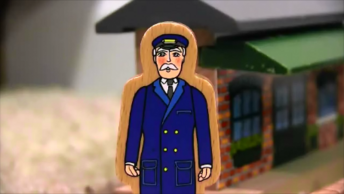 The Tidmouth Stationmaster.png
