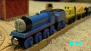 Sodor Railway Repair 2