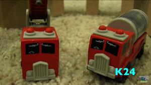 Fire Trucks.PNG