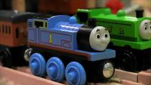 Thomas CGI.png