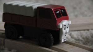 Lorry 3.png