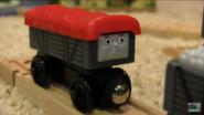 TruckusRuckus79-0.png