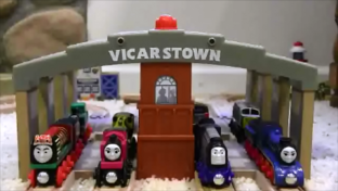 Vicarstown Station.png