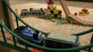 Sodor Railway Repair 12