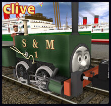 Clive the no1.jpg