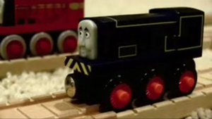 ClawoftheLawTrailer16.png