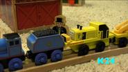 Sodor Railway Repair 4